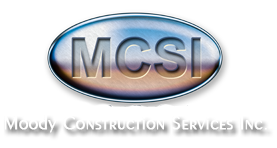 Moody Construction Services, Inc.
