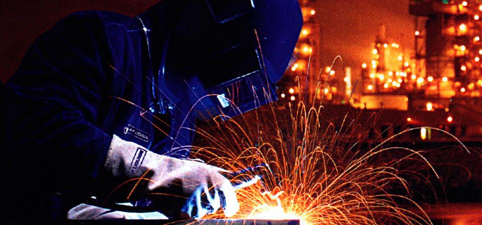 slider-welder02